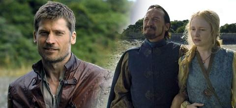 Game of Thrones season 5 episode1-5 (ゲーム・オブ・スローンズ シーズン5 第1~5話)_e0059574_0305996.jpg