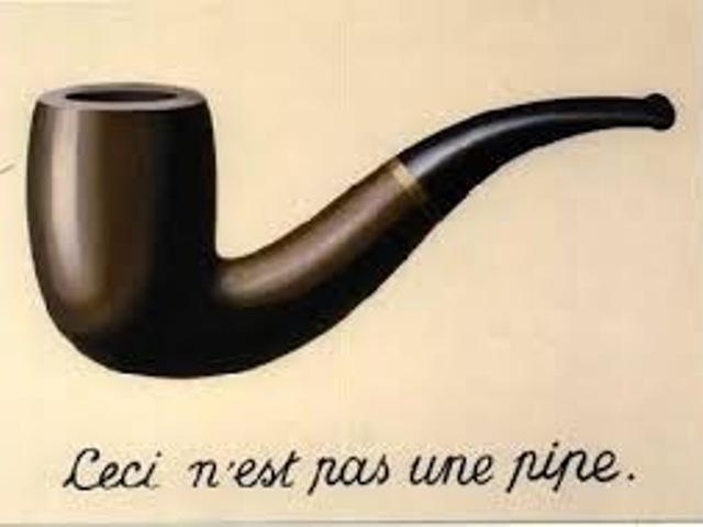20世紀の巨匠マグリット展で観たポエム♪_a0138976_1454314.jpg