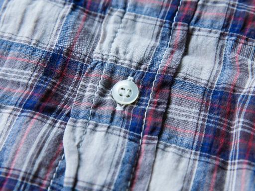 80双 Short-sleeved B.D.POLO_d0160378_2120375.jpg