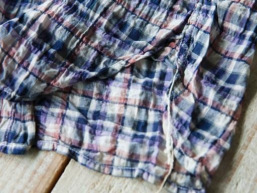 80双 Short-sleeved B.D.POLO_d0160378_21211719.jpg