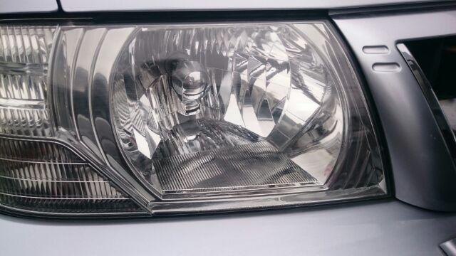 5月16日(土)今日のアウトレット☆M様プロボックス納車!!100万円以下専門店♪♪_b0127002_19172917.jpg