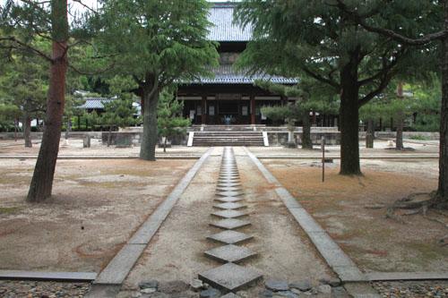黄檗山 万福寺_e0048413_20401669.jpg