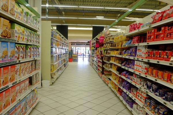 「ニューカレドニア スーパーマーケット&お土産」_a0000029_23395628.jpg