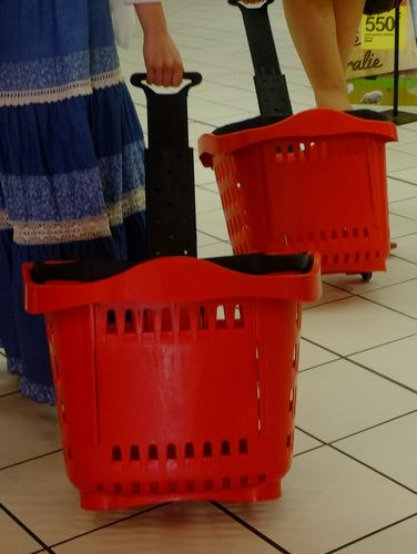 「ニューカレドニア スーパーマーケット&お土産」_a0000029_2340268.jpg