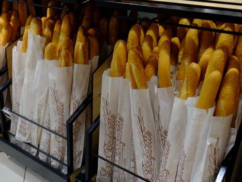 「ニューカレドニア スーパーマーケット&お土産」_a0000029_23581055.jpg