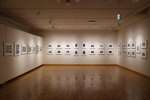東川町文化ギャラリー写真展情報_b0187229_934058.jpg