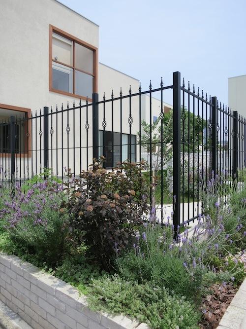 momoのお庭づくりまとめ_f0324766_17525308.jpg