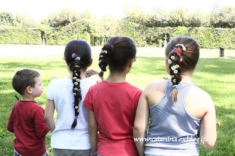 b0179774_5241750.jpg