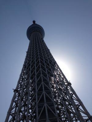 東京さ行っただー_c0120375_1043105.jpg