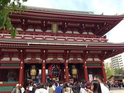 東京さ行っただー_c0120375_10431425.jpg
