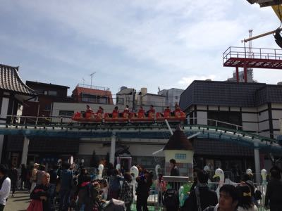 東京さ行っただー_c0120375_10431570.jpg