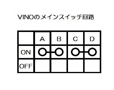 b0105181_20304085.jpg