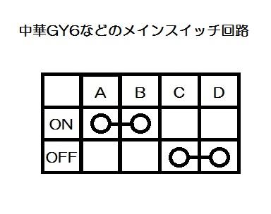 b0105181_2063666.jpg