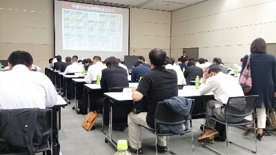 中部SW会合同総会 2015_d0172085_82403.jpg