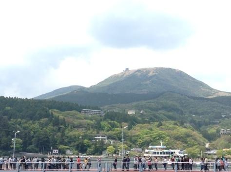 箱根_c0360586_14494909.jpg