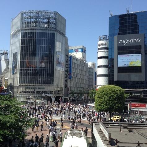 渋谷_c0360586_14495616.jpg