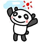 坐骨神経痛 闘病体験記一年経過報告_e0024094_1726638.jpg