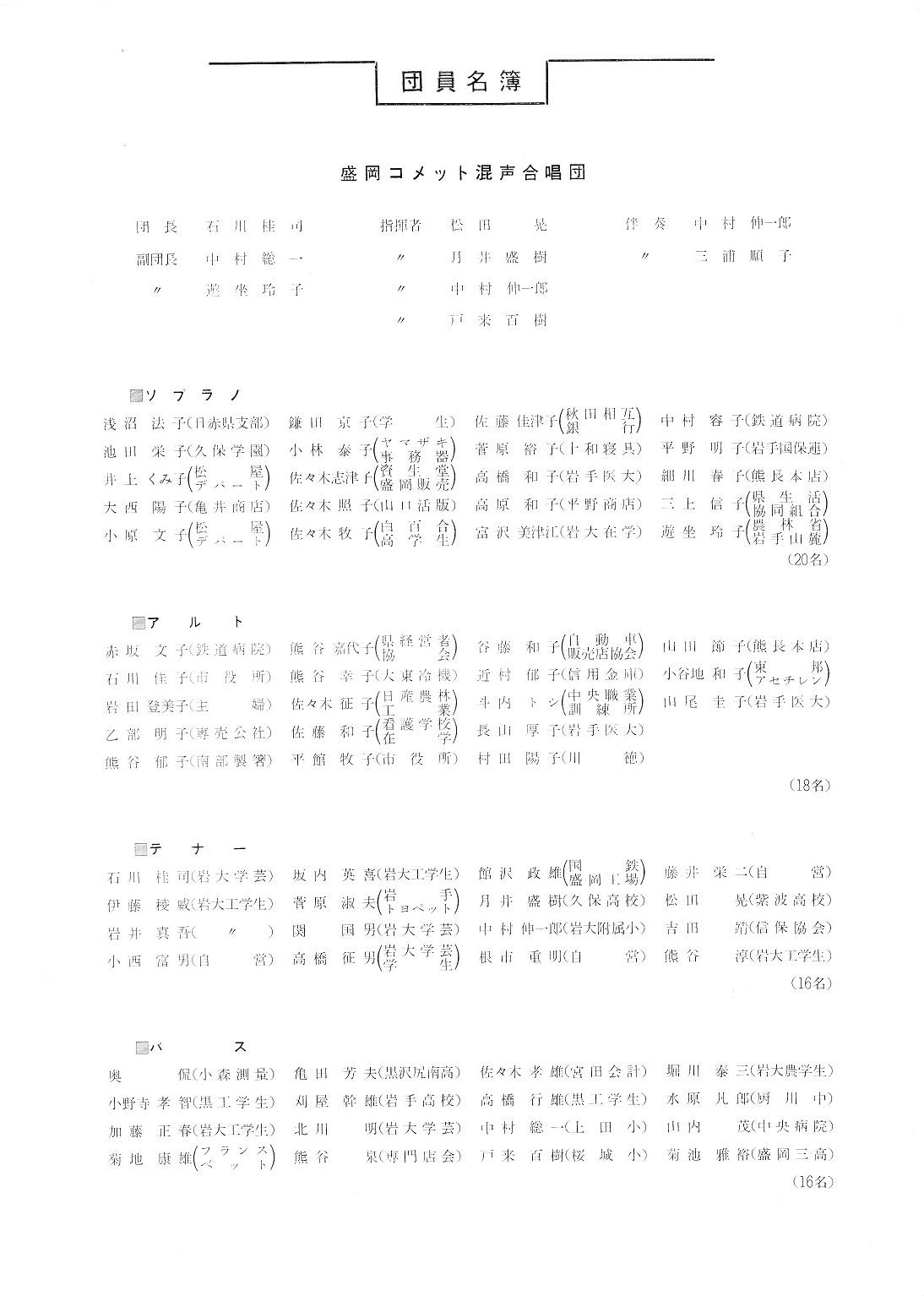 第2回演奏会_c0125004_07445260.jpg