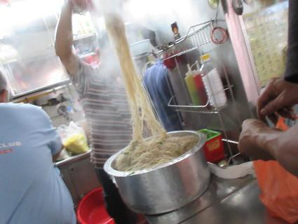 Lian Heng Cooked Food @ Fengshan FC_c0212604_19284128.jpg