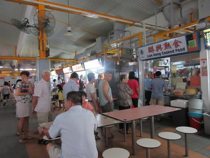 Lian Heng Cooked Food @ Fengshan FC_c0212604_1929624.jpg