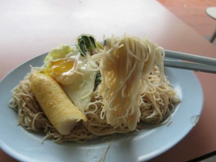 Lian Heng Cooked Food @ Fengshan FC_c0212604_19344858.jpg