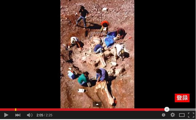 「2008年6月14日岩手・宮城内陸地震震度6強」発生!:一関の崖で巨人化石が見つかっていた!?_e0171614_16113022.png
