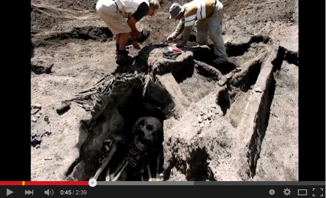「2008年6月14日岩手・宮城内陸地震震度6強」発生!:一関の崖で巨人化石が見つかっていた!?_e0171614_16184395.png