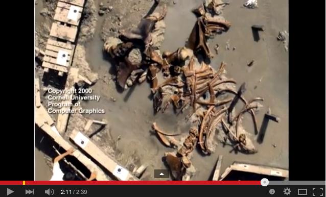 「2008年6月14日岩手・宮城内陸地震震度6強」発生!:一関の崖で巨人化石が見つかっていた!?_e0171614_16194245.png