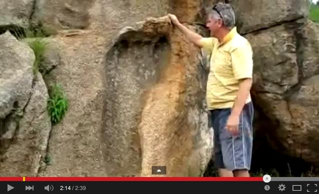 「2008年6月14日岩手・宮城内陸地震震度6強」発生!:一関の崖で巨人化石が見つかっていた!?_e0171614_16195328.png