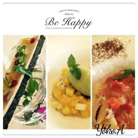 美味しいレストラン_d0049817_2271587.jpg