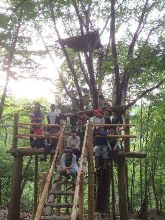 今日はリスの森へ!_f0101226_22165787.jpg