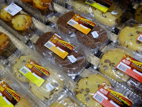 「ニューカレドニア スーパーマーケット&お土産」_a0000029_005365.jpg
