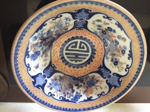 陶器市の御礼_d0237757_5405976.jpg