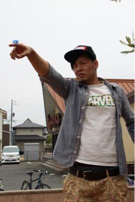 山幸慰安旅行 来た〜‼️_e0166762_1850558.jpg