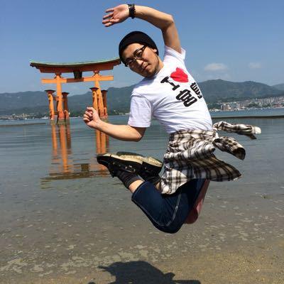 宮島観光ですよ‼️_e0166762_20373145.jpg