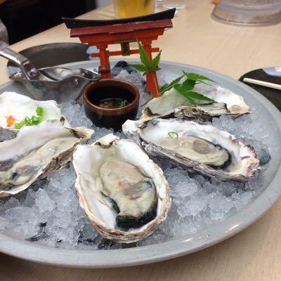 宮島観光ですよ‼️_e0166762_20375930.jpg