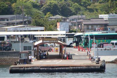 宮島観光ですよ‼️_e0166762_2038108.jpg