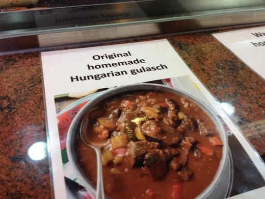 中央市場、カーチャのドイツ料理店_a0136671_1494066.jpg