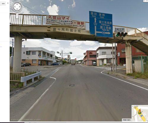 糸魚川ファストラン2015 Did Not Finish!_c0185674_23222391.jpg