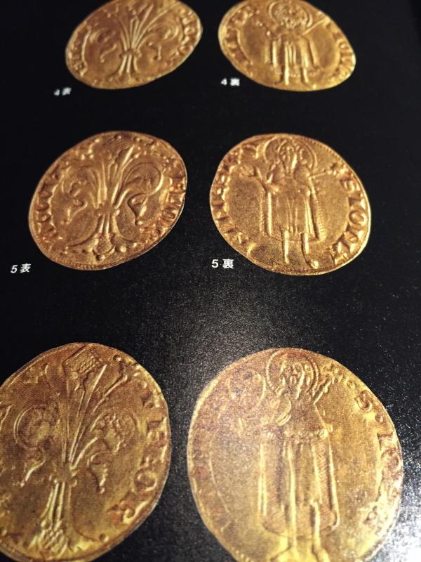 ボッティチェリとルネサンス〜フィレンツェの富と美(Bunkamura ザ・ミュージアム)_c0366777_19171448.jpg