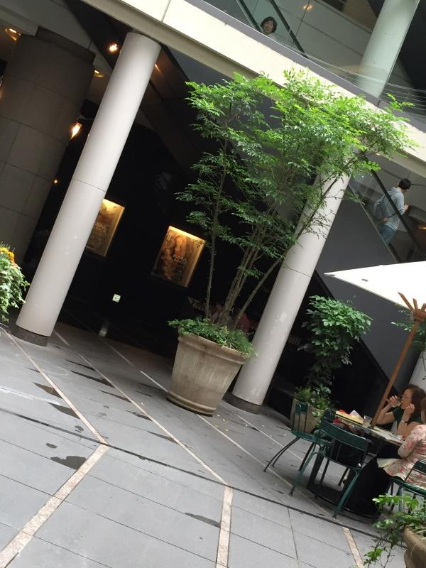 ボッティチェリとルネサンス〜フィレンツェの富と美(Bunkamura ザ・ミュージアム)_c0366777_22034072.jpg
