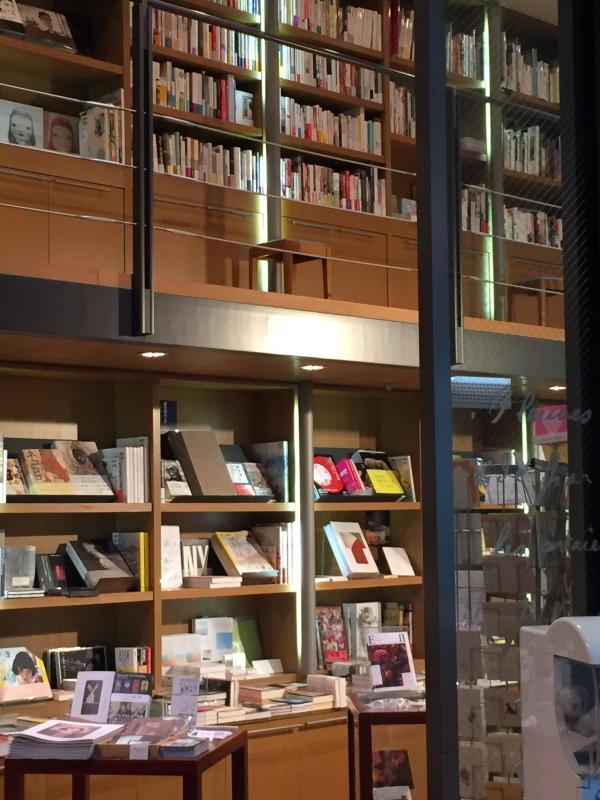 ボッティチェリとルネサンス〜フィレンツェの富と美(Bunkamura ザ・ミュージアム)_c0366777_22052797.jpg
