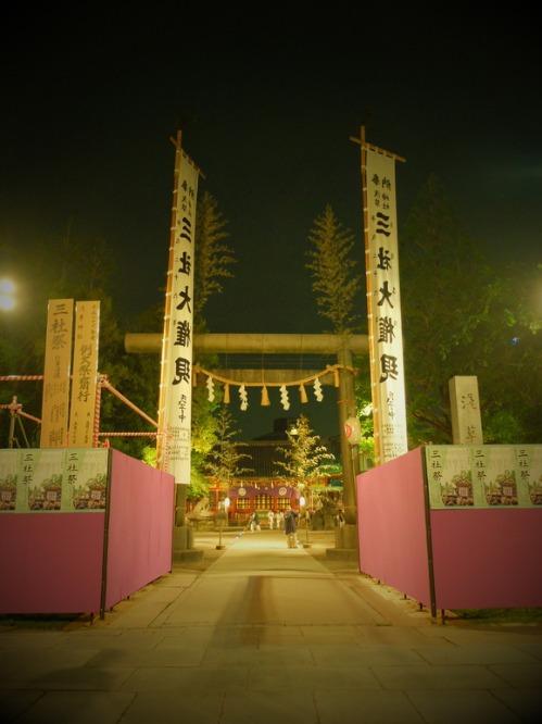 三社祭_a0180681_21302072.jpg
