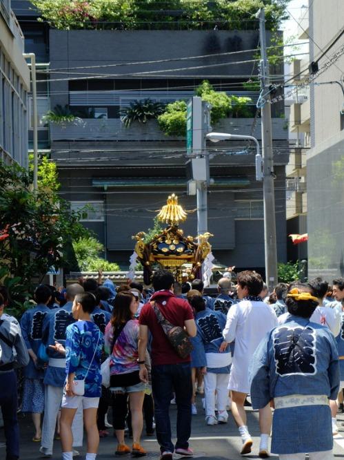 三社祭_a0180681_2131875.jpg