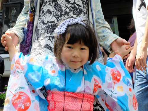 三社祭_a0180681_21435815.jpg