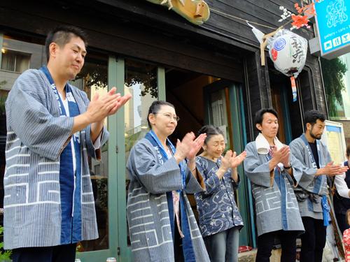 三社祭_a0180681_2250385.jpg