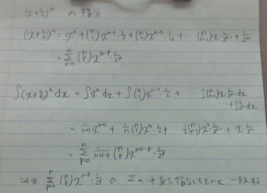 {x+(1/2)}^nの積分_d0164691_1423742.jpg
