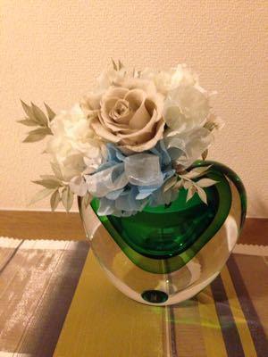 お茶会 そして 野木さんサロン_c0195496_535681.jpg