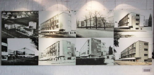 15PHカンファレンス:バウハウスの歴史_e0054299_12391325.jpg
