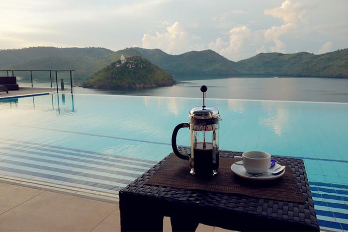 完璧なビーチリゾート、フィリピン・ブスアンガ島_d0116009_91022100.jpg